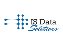 Is Data Solutions