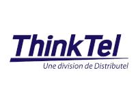 Thinktel