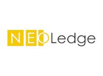 neoledge