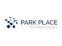 parkplace-technologies