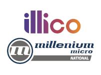 illico-Millenium Micro
